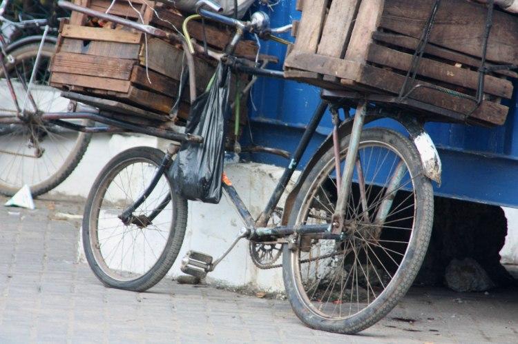 bike-331287849082eQ1z-2