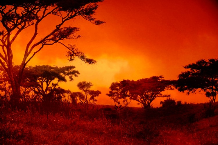 red-african-sunset-3
